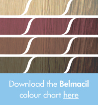 download the Belmacil colour chart